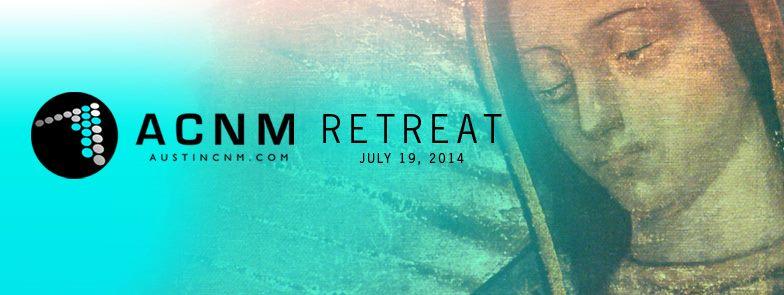AustinCNM Retreat 2014