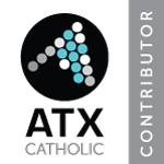 ATX Catholic