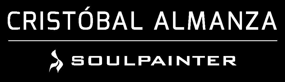 SoulPainter | Cristóbal Almanza