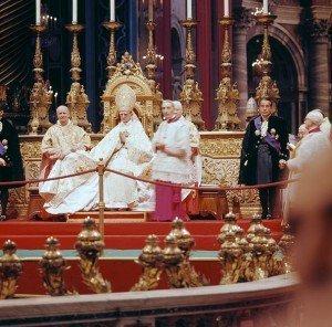 Second_Vatican_Council-300x296