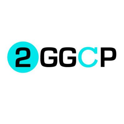 2GGCP-LOGO