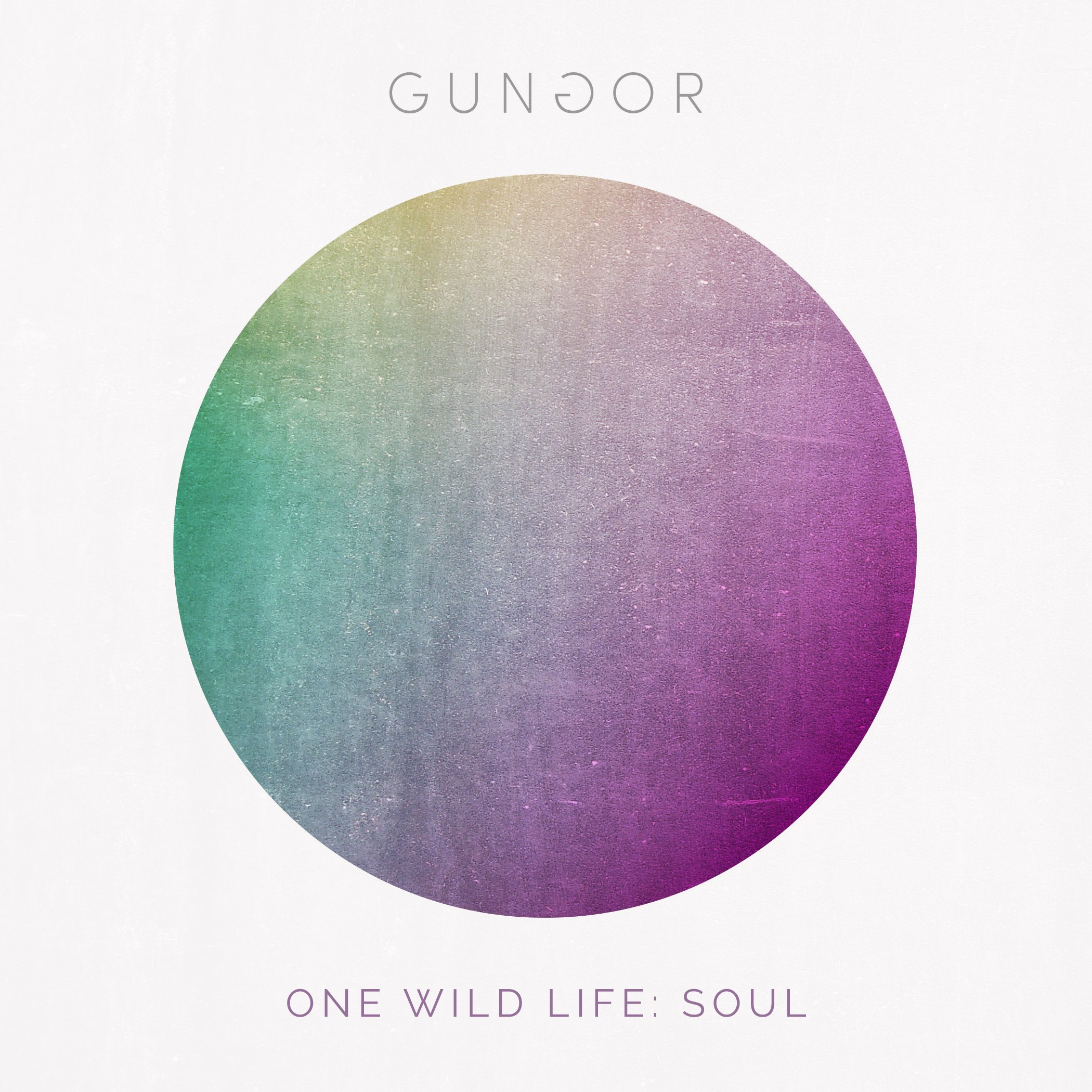 One Wild Life - Soul