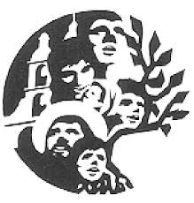 Old Encuentro Logo